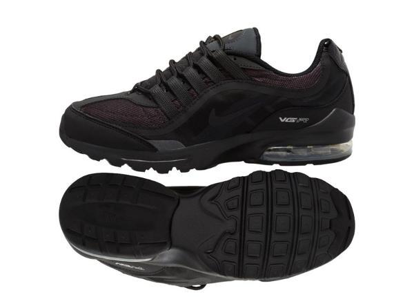 Naisten vapaa-ajan kengät Nike Air Max Vg-r W CT1730-001