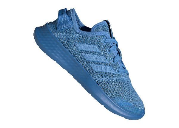 Lasten vapaa-ajan kengät Adidas FortaRefine Jr EF9430