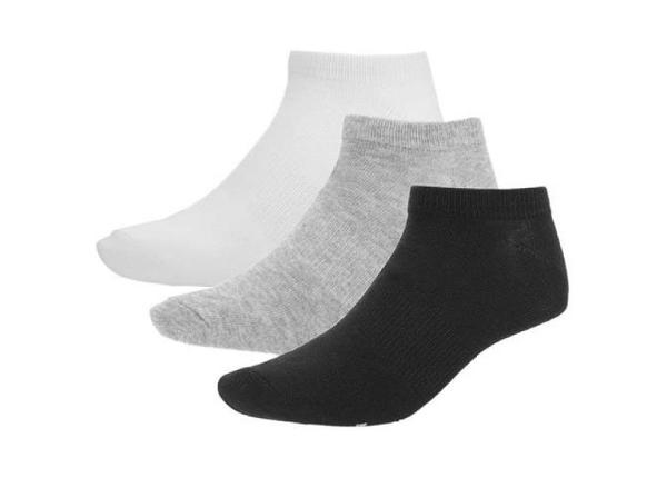 Женские спортивные носки Outhorn HOL20-SOD600A 10S 27M 20S
