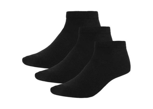 Мужские спортивные носки Outhorn HOL20-SOM600A 20S 20S 20S