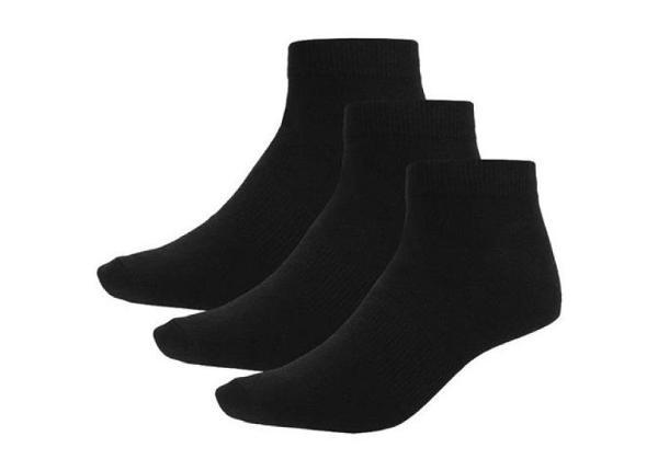 Мужские спортивные носки Outhorn HOL20-SOM600 20S 20S 20S