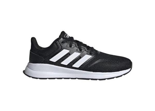 Laste vabaajajalatsid Adidas Runfalcon K EG2545