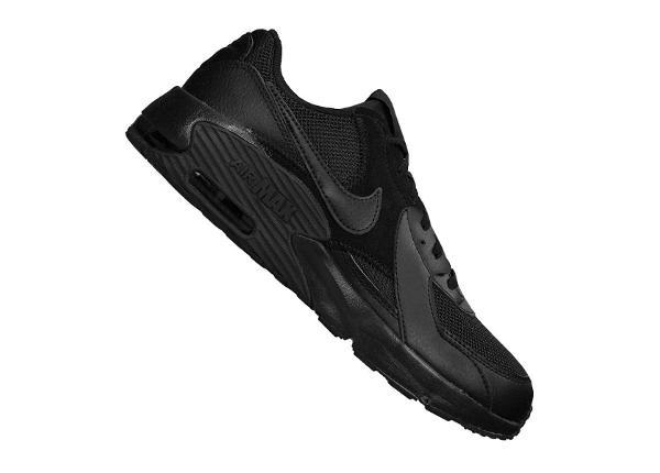 Lasten vapaa-ajan kengät Nike Air Max Excee GS Jr CD6894-005
