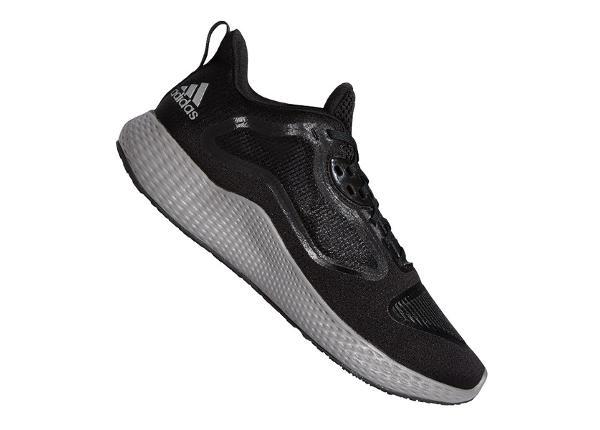 Miesten juoksukengät Adidas Edge RC M EH3376