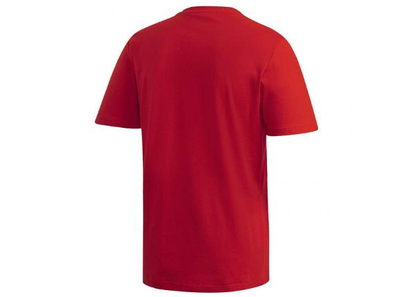 Miesten T-paita Adidas Arsenal FC DNA Tee M FQ6913