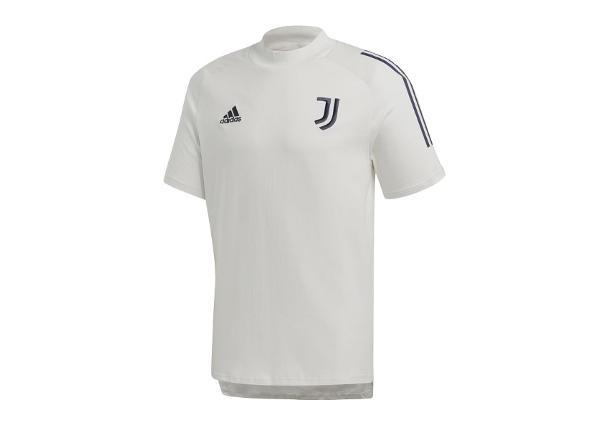 Miesten jalkapallopaita Adidas Juventus M FR4264