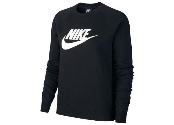 Miesten collegepaita Nike Sportswear Essential M BV4112 010