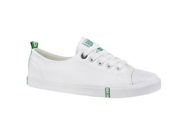 Naisten vapaa-ajan kengät Big Star Shoes W GG274006
