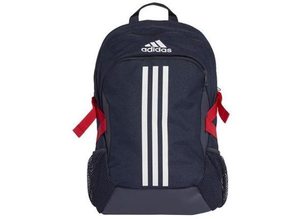 Selkäreppu Adidas Power Backpack V FT9668