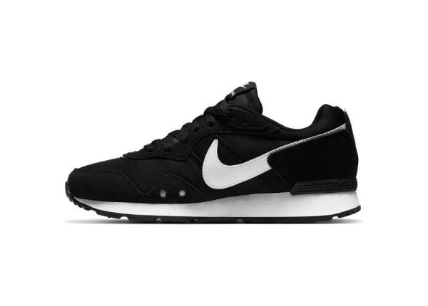 Naisten vapaa-ajan kengät Nike Venture Runner W CK2948-001