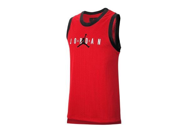 Miesten koripallopaita Nike Jordan Sport DNA M CJ6151-657