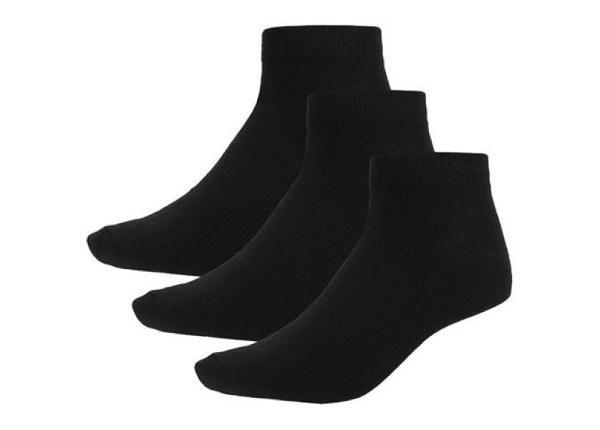 Женские спортивные носки Outhorn HOL20-SOD600 20S 20S 20S