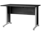 Рабочий стол Prima CM-28024