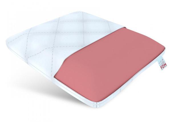 Ortopedinen tyyny Fiore 50x60x8 cm