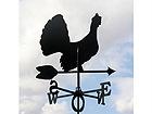 Tuulelipp Teder RH-28513