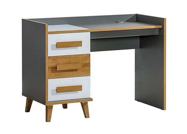 Kirjoituspöytä Werso