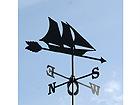 Tuulelipp Laev RH-28525