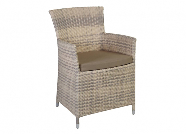 Tuoli WICKER EV-28556