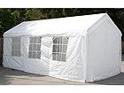 Праздничный шатер 3х6 м EV-28611