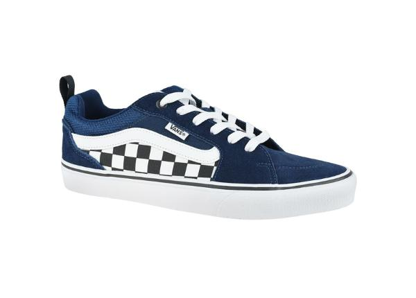 Мужская повседневная обувь Vans MN Filmore M suurus 41
