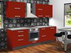 Baltest köögimööbel Anna 1 PL 260 cm