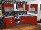 Baltest keittiö Anna 2 PLK