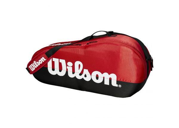 Tennise kott Wilson Team 1 Comp Small