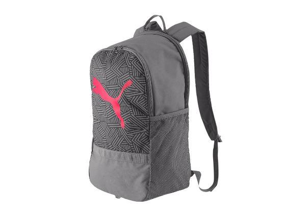 Seljakott Puma Beta Backpack 076902-04