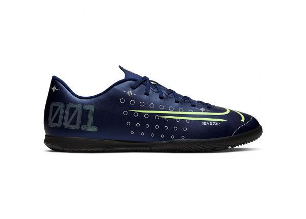 Jalgpallijalatsid saali meestele Nike Mercurial Vapor 13 Club MDS IC M CJ1301 401