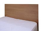 Sängynpääty 80 cm RG-30236