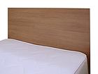 Voodipeats 90 cm voodile