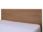 Voodipeats 120 cm voodile