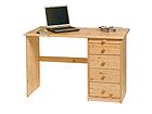 Työpöytä MIO EC-3064