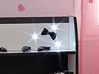 LED-valgusti voodile Lovely Light 2297L290, 2297L2TI MA-30738