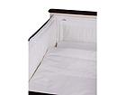 Täkki, tyyny, sängynpehmuste ja vuodevaatteet ML-34125