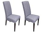 Комплект стульев Adria Lux