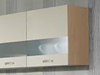 Верхний кухонный шкаф Klassik 60