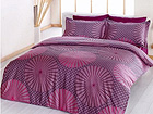 6-osaline voodipesukomplekt Kayla 200x220 cm