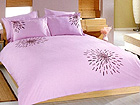 6-osaline voodipesukomplekt Dolce 200x220 cm
