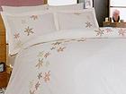 6-osaline voodipesukomplekt Krizantem 200x220 cm