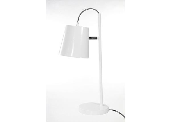 Настольная лампа Read AA-36728