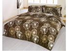 6-osaline voodipesukomplekt Sierra 200x220 cm