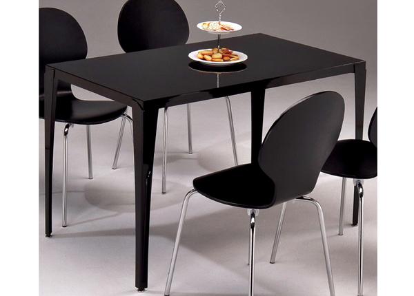 Ruokapöytä ALEX 120x70 cm