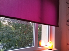Руло для балконной двери Roksana Maxi 90 x 240 cm