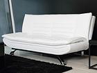 Диван-кровать Faith CM-38359