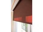 Руло для балконной двери Bambus Maxi 90 x 240 см