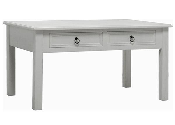 Sohvapöytä 95x60 cm TH-38449