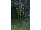 Искусственное дерево Верба с огоньками 110 cm LED