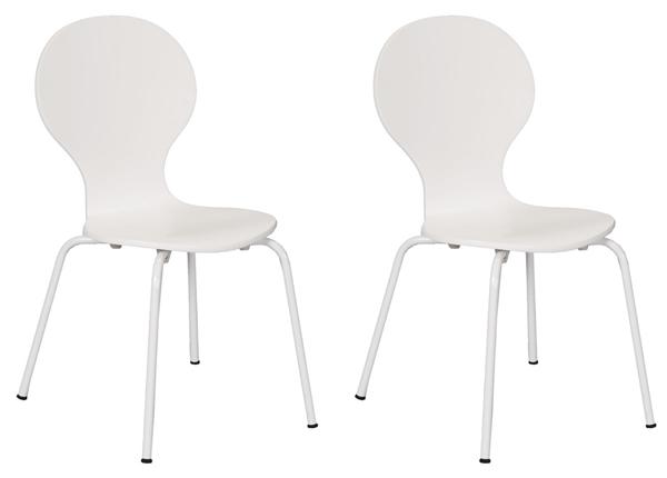 04811f2294b Lastelauad ja toolid - lastetoolid - ON24 Sisustuskaubamaja