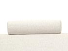 Sohvan niskatyyny MILAS 60 cm